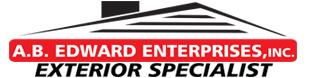 A.B. Edward Enterprises, Inc.