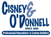 Cisney & O'Donnell