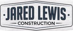 Lewis Design Build Remodel
