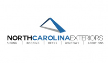 North Carolina Exteriors