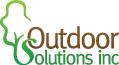 Outdoor Solutions Inc.