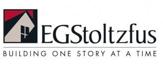 EGStoltzfus Custom Homes & Remodeling
