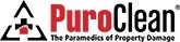 PuroClean Emergency Restoration Services (IL)
