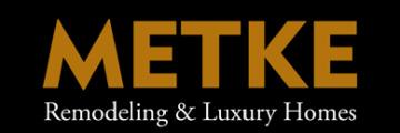 Metke Remodeling & Luxury Homes