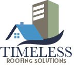 Timeless Roofing Solutions