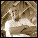 Phillip Smith General Contractor, LLC