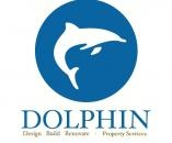 Dolphin Architects & Builders