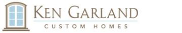 Ken Garland Homes