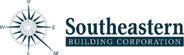 Southeastern Building Corporation