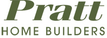 Pratt Home Builders