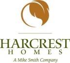 Harcrest Homes, LLC