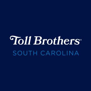 Toll Brothers South Carolina
