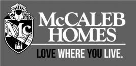 McCaleb Homes
