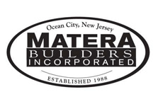 Matera Builders