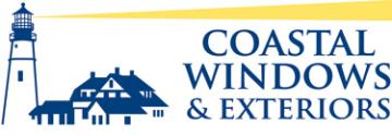 Coastal Windows & Exteriors, Inc.