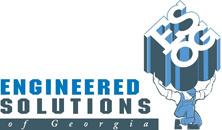 Engineered Solutions of Georgia