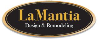 LaMantia Design and Remodeling