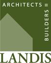 Landis Architects/Builders