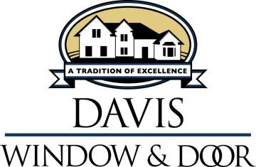 Davis Window & Door