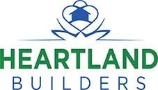 Heartland Builders
