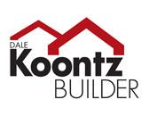 Dale Koontz Builder