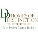 Dave Packer Custom Builder