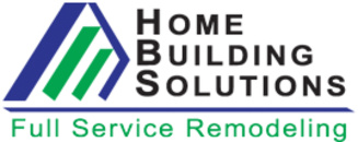 Home Building Solutions LLC