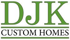 DJK Custom Homes