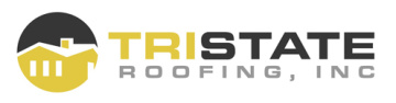 Tristate Roofing, Inc