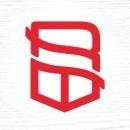 Rock & Tait Exteriors, LLC