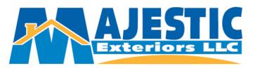 Majestic Exteriors LLC