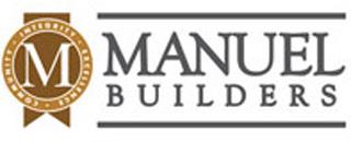 Manuel Builders