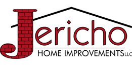 Jericho Home Improvements