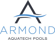 Armond Aquatech Pools