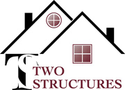 Two Structures LLC
