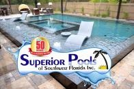 Superior Pools Of SW Florida