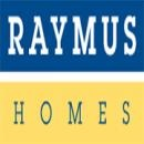 Raymus Homes