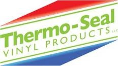 Thermo Seal Vinyl Products