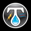 Tri-State Water, Power & Air - Texas