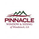 Pinnacle Window & Siding Co