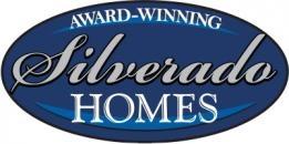 Silverado Homes, Inc.