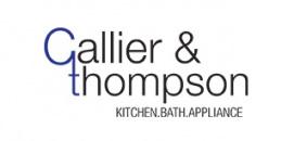 Callier & Thompson Kitchens & Baths Inc.