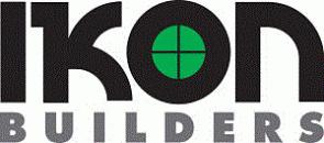 Ikon Builders