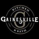 Gainesville Kitchen & Bath