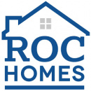 ROC Homes Inc.