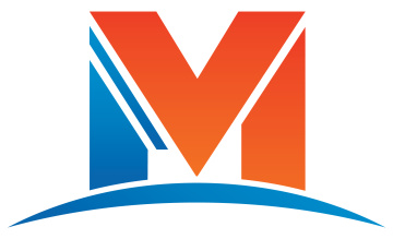 McLennan Contracting Inc.