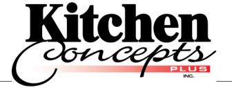 Kitchen Concepts Plus, Inc.