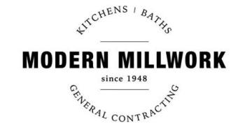 Modern Millwork Kitchen & Bath Studio
