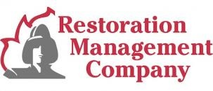 Restoration Management Company - Benicia