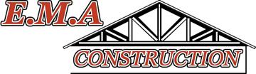 EMA Construction